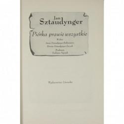 Księga pamiątkowa ku uczczeniu 250-tej rocznicy założenia Uniwersytetu Lwowskiego przez króla Jana Kazimierza r. 1661