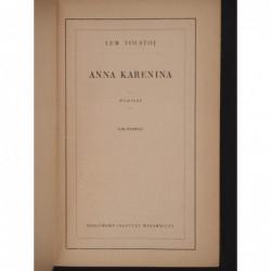 Dzieje insurekcji Kościuszkowskiej 1794 - Kazimierz Bartoszewisz