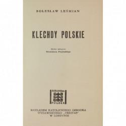 Z dziejów insurekcji 1794 r. - Adam Skałkowski