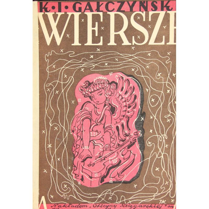 Konfederacja barska. T. I-II - Władysław Konopczyński