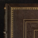 Rozmaitości literackie z roku 1825 - 1827