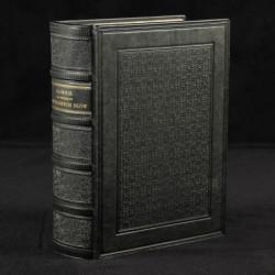 Katalog wystawy sztuki polskiej od roku 1764-1886