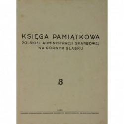 Archiwum Prezydenta Warszawy Stefana Starzyńskiego. T. I-II - Marian Marek Drozdowski