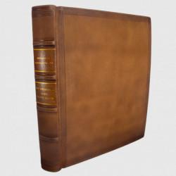 Dzieła. Pierwsze wydanie zbiorowe w opracowaniu Adama Chmiela i Tadeusza Sinki T. 1-8. - Wyspiański, Stanisław - 1924-1932