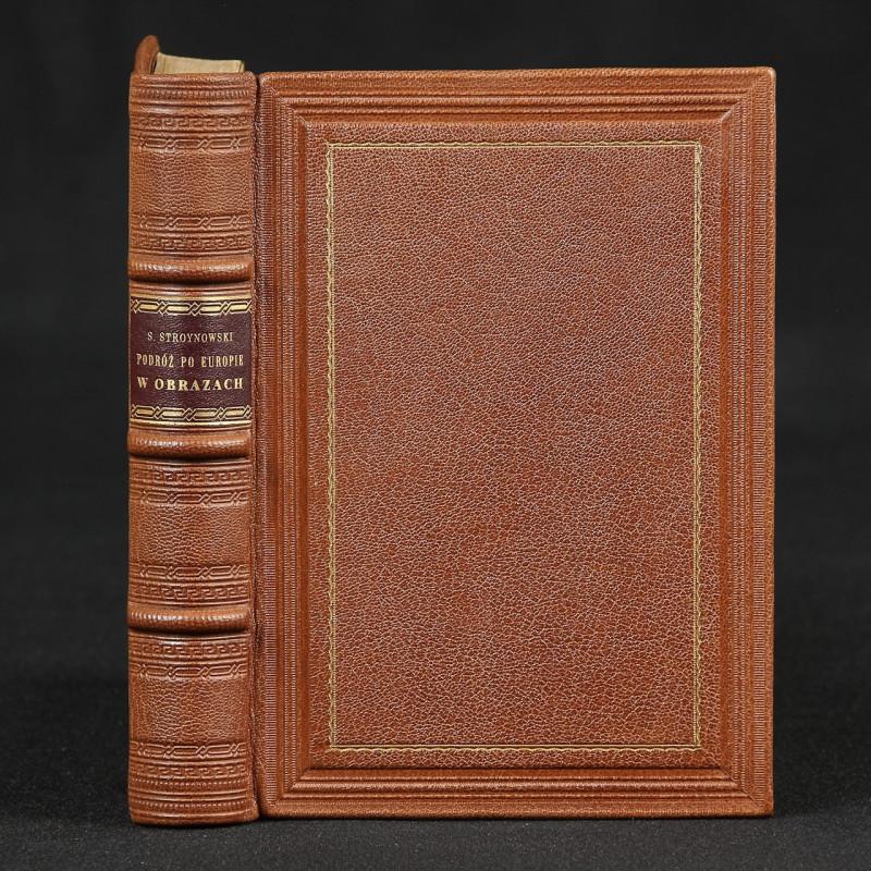 Astronomia Popularna, 1861