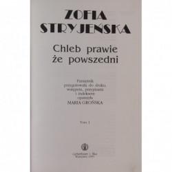 Ateny Wołyńskie szkic z dziejów oświaty w Polsce - Michał Rolle