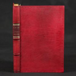 Księga wynalazków przygód i podróży -Br. Gustawicz, Emil Wyrobek