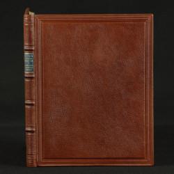 Człowiek bez właściwości. T. I-IV -  Robert Musil
