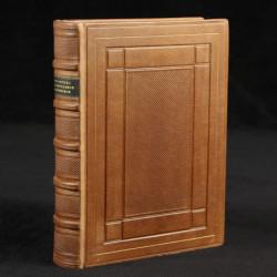 Trzy po trzy : pamiętniki z epoki napoleońskiej - Aleksander hr. Fredro