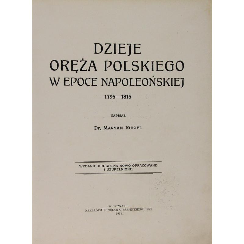 Platona Eutyfron, Obrona Sokratesa, Kriton