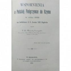 Wróblewski, Konrad - Żubr w Puszczy Białowiejskiej
