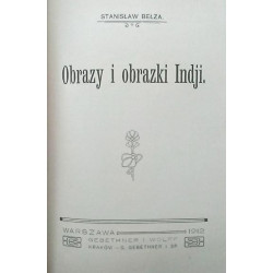 Dziennik Franciszka Smolki
