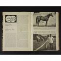 125 lat wyścigów konnych