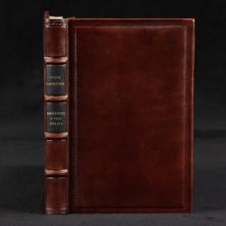 Encyklopedja staropolska ilustrowana - Zygmunt Gloger