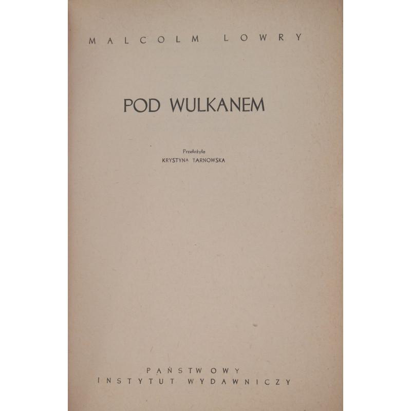 Fragmenty z dziejów dawnego Łowicza - Zygmunt Przyrembel