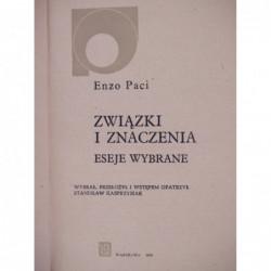 Rozmowy z milczeniem - Pola Gojawiczyńska