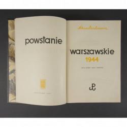 Śmierć Miasta. Pamiętniki Władysława Szpilmana 1939-1945